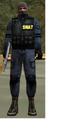 SWAT-GTALCS.png