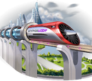 Hyperloop Era