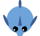 Ryba Miecz