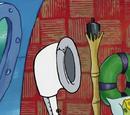 Loop de Loop