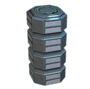 CodexCommonCorpusStorageContainer.png