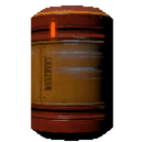 CodexExplosiveBarrel.png
