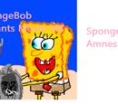 The SpongeBob SquarePants Movie XIX: SpongeBob's Amnesia