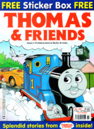 ThomasandFriends407.png