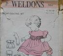 Weldons 982