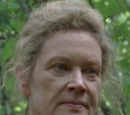 Natania (Serial TV)