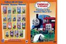ThomasandHisFriendsHelpOutBooklet.png