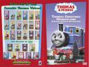 Thomas'ChristmasWonderlandandOtherThomasAdventuresBooklet.png
