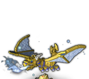 Dragon Hoard Pack