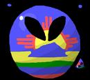 Roswellball