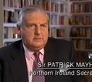 Patrick Mayhew