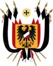 Imperial coat of arms of Germany.png