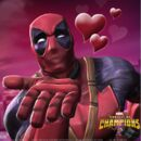 Wade Wilson (Earth-TRN517) from Marvel Contest of Champions 001.jpg