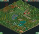 Gravity Gardens/Scenario Guide
