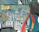 City Hall of the City of Jersey City from Ms. Marvel Vol 4 13 001.jpg