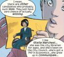 Communipaw from Ms. Marvel Vol 4 13.jpg