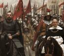 Frakcje z Assassin's Creed: Discovery