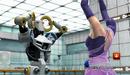 Alisa speciale win pose combot tekken tag tournament 2.png