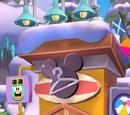 Disney Shop
