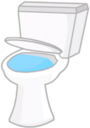 Inanimate Insanity Toilet asset.png