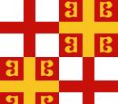 Cesarstwo Bizantyńskie