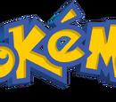 Pokémon (series)