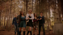 816-160~Elena~Damon~Bonnie~Caroline~Matt~Alaric-MF Cemetery.png