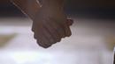 816-Elena~Damon-Ring-Afterlife.png