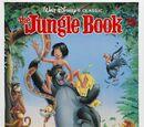 Jungle Book, The (1967)