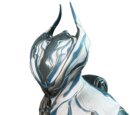 Frost-Helm: Summit