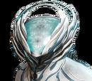 Frost-Helm: Zastruga