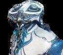 Frost-Helm: Jotun