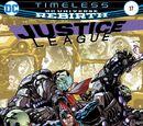 Justice League Vol 3 17