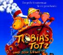 Tobias Totz and his Lion (film)
