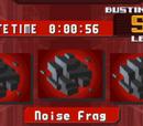 Noise Frag