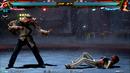 Tekken 7 - Shaheen VS Katarina Alves.png