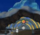Liga Pokémon (Alola)