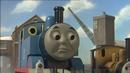 Thomas'TrickyTree14.png