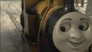 Thomas'TrickyTree15.png