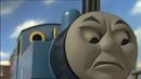 Thomas'TrickyTree16.png