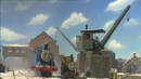 Thomas'TrickyTree17.png