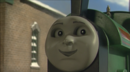Thomas'TrickyTree18.png