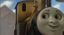 Thomas'TrickyTree19.png