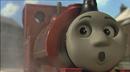 Thomas'TrickyTree50.png