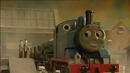 Thomas'TrickyTree76.png