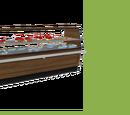 Food Counter (Zeta-Designs)