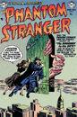 Phantom Stranger v.1 6.jpg