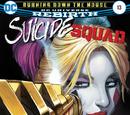 Suicide Squad Vol.5 13