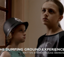 The Dumping Ground Experience