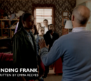 Finding Frank